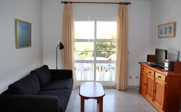 Apartment Atalaya